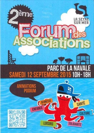 800x600_forum-association-12-septembre-2015-11820