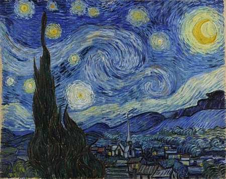 560px-Van_Gogh_-_Starry_Night_-_Google_Art_Project